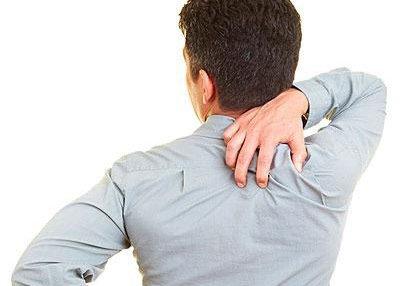 了解皮肤瘙痒症的症状 对症治疗疾病