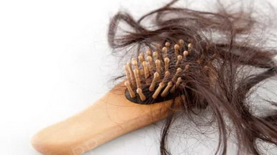 长沙导致脱发原因是什么